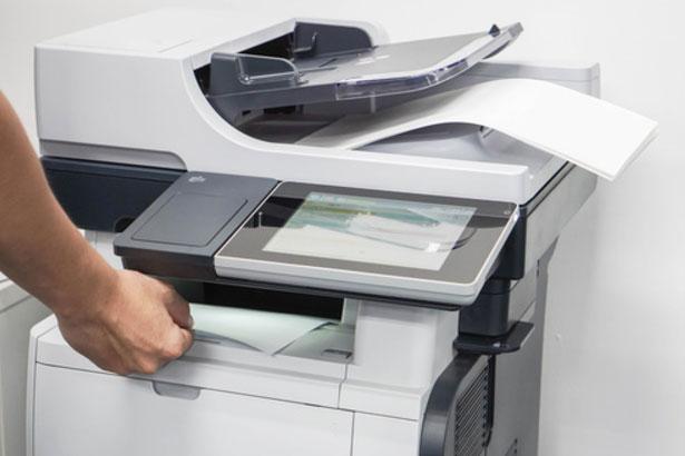 Papier ksero - niezbędny artykuł biurowy
