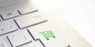 Jak szybko i tanio założyć sklep internetowy?