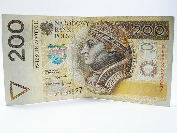 Jak otrzymać zwrot podatku we Wrocławiu?