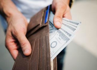 Pożyczki bez weryfikacji to rozwiązanie dla zadłużonych