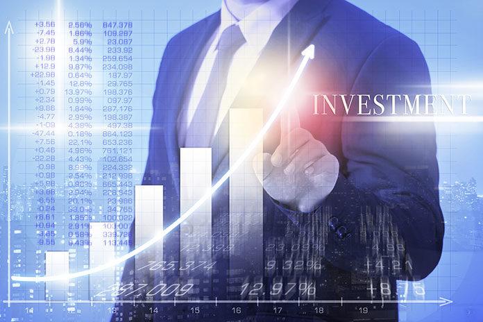 Czy warto korzystać z funduszy inwestycyjnych?