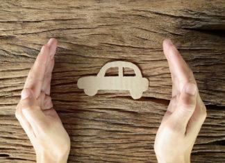 Od czego można ubezpieczyć auto?