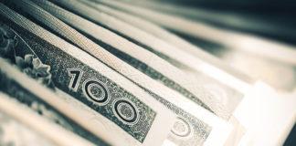 Jak pożyczać tak, żeby na tym oszczędzić?