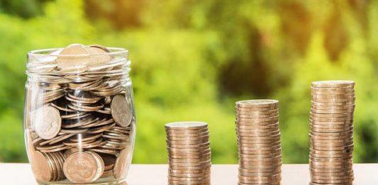 Zaplanuj roczny budżet domowy w 4 krokach!