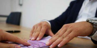 Ile zapłacisz za prowadzenie konta? Sprawdź