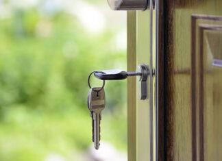 Kredyt na realizację mieszkalnych marzeń