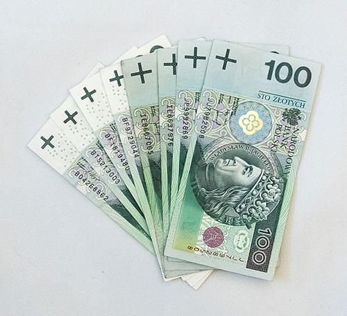 Co zrobić za pieniądze z wygranej w lotto