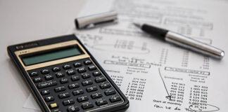 Jakie są korzyści z przeprowadzenia audytu finansowego