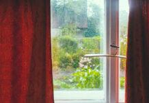 Montaż okien w Gdyni
