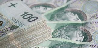 Pozabankowa pożyczka dla zadłużonych