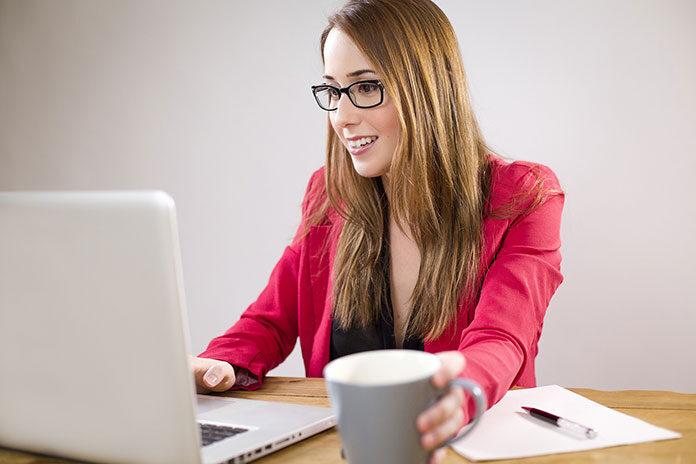 Trzy ciekawe zawody dla kobiet, które gwarantują rozwój zawodowy