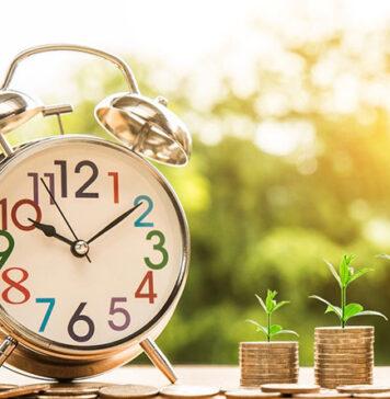 Kredyt gotówkowy online bez zaświadczeń