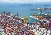 Gdzie odebrać towar importowany z Chin do krajów Unii Europejskiej