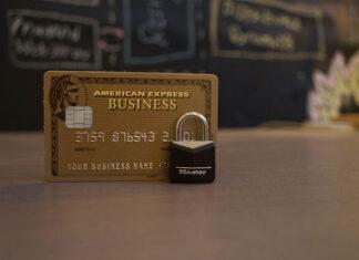 Jak wziąć pożyczkę przez internet