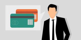 Magento 2 i moduł płatności godny polecenia