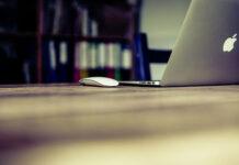 Zalety wirtualnego biura - przekonaj się o jego potencjale