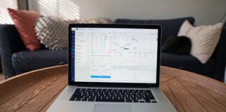 Rynek funduszy futures